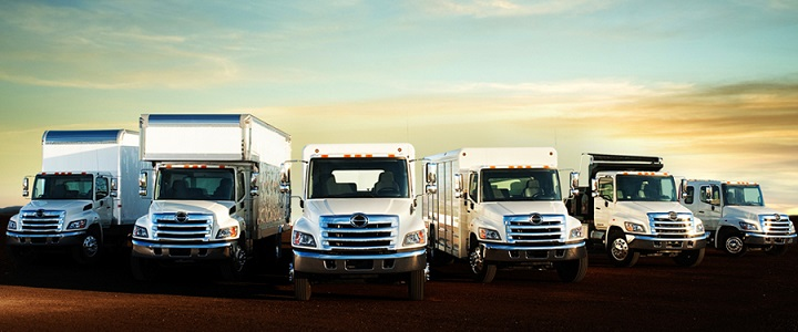 hino-truck-range