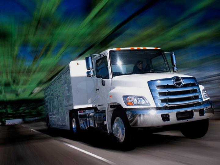 hino-trucks