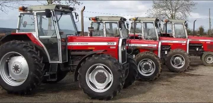 massey-ferguson-mf-300-series-tractors