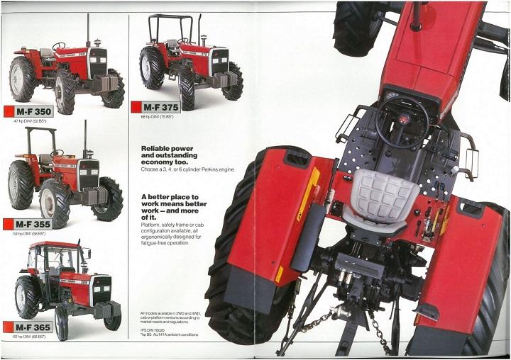 massey-ferguson-tractors-mf300-series