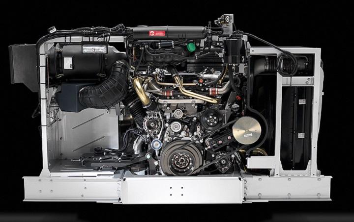 mercedes-benz-bus-engine