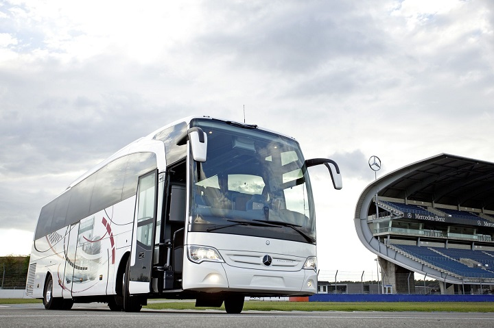 mercedes-benz-bus