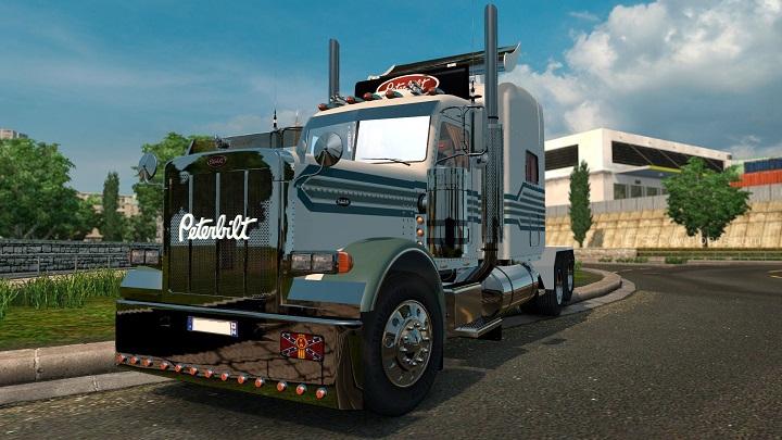 modified-peterbilt-389