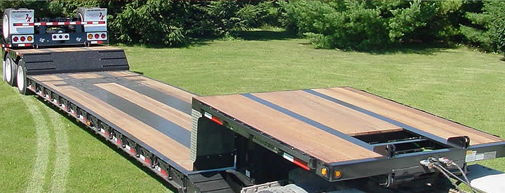step-deck-trailer-back