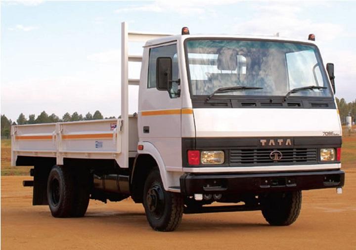 tata-LPT-709-EX-sand