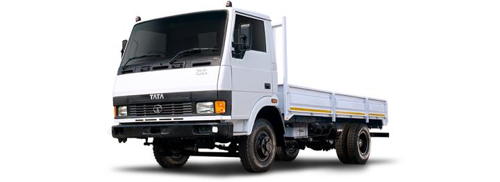 tata-LPT-709-EX