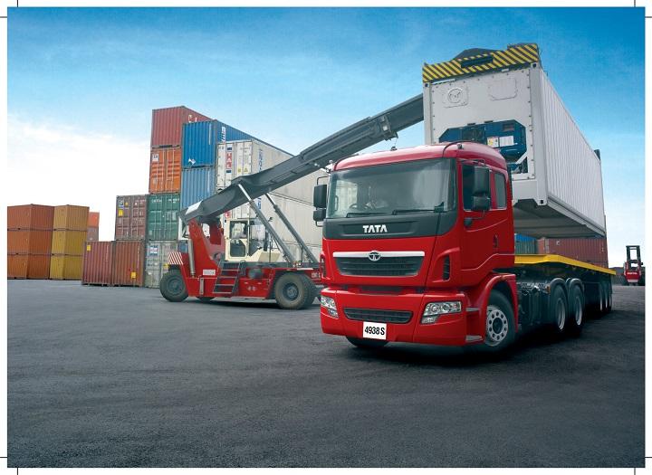 tata-trucks