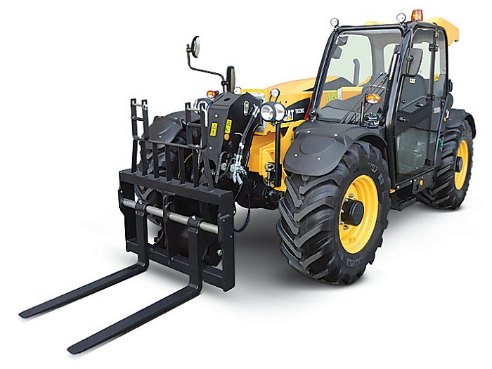 telehandler-for-sale