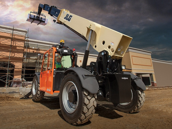 telehandler-used-in-construction