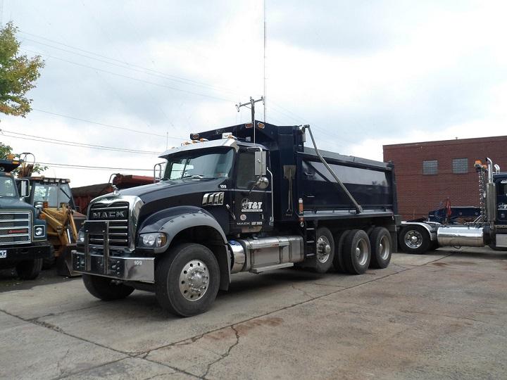 tri-axle-truck-black