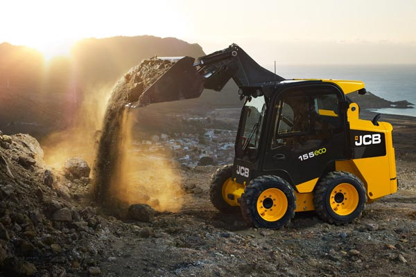 jcb-skid-steer-for-sale