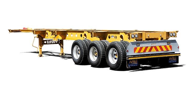 tri-axle-truck-trailer