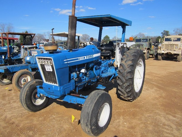 used-tractors-for-sale