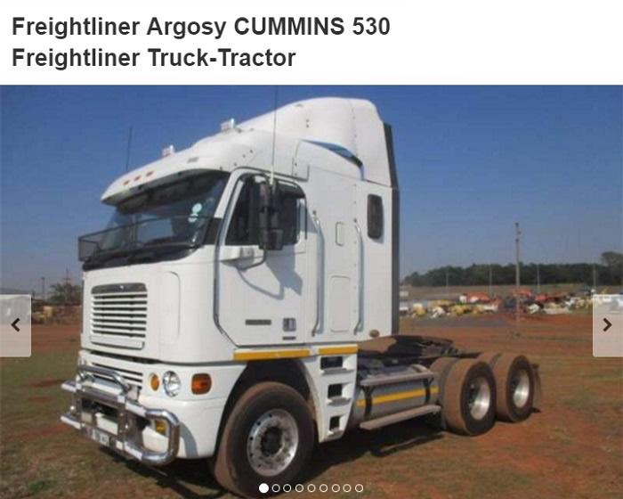 argosy-commercial-truck-for sale