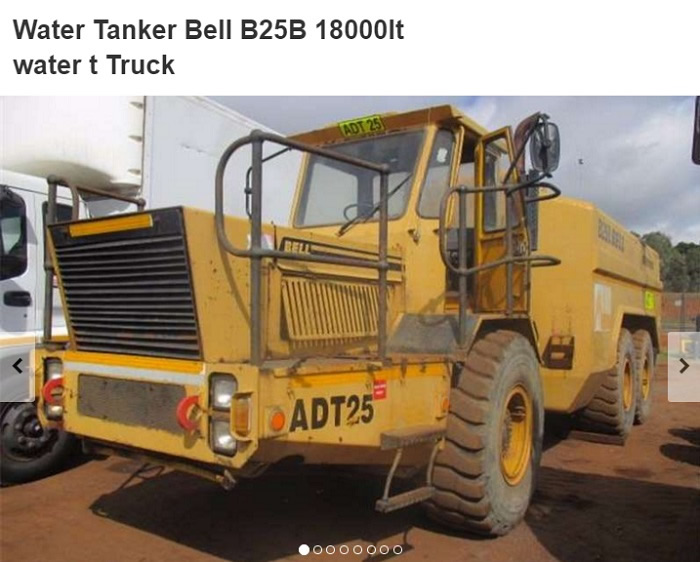 bell-water-tanker-for-sale