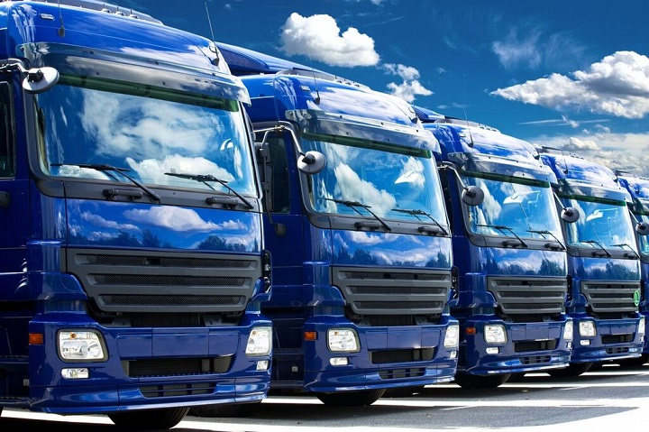 commercial-vehicles-for-sale