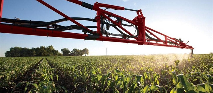 equipment-used-in-crop-spraying