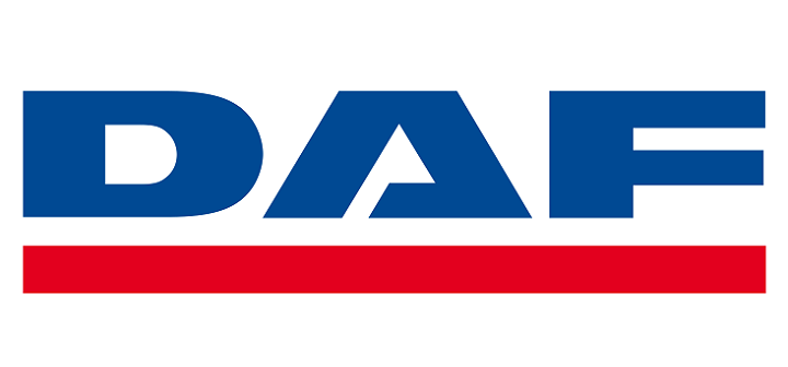 daf-trucks