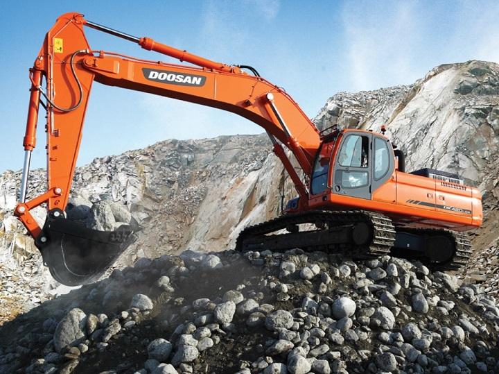 dx420-lca-excavator