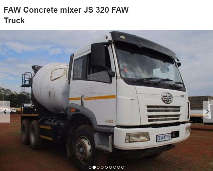 concrete-mixer-for-sale-from-nuco-auctioneers