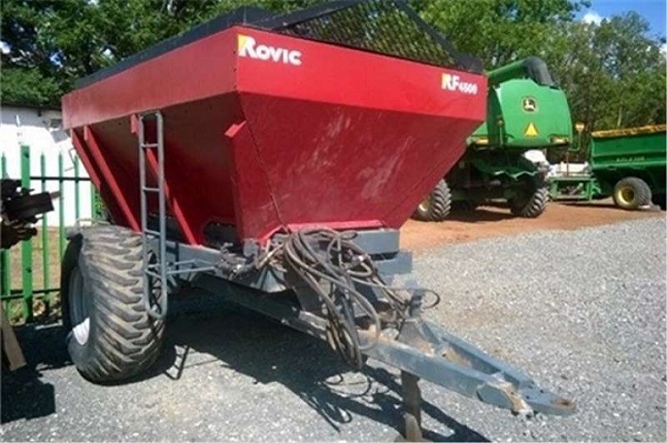 fertilizer-spreader-for-sale-on-agrimag