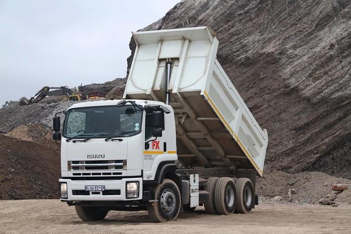 fxz-tipper-truck