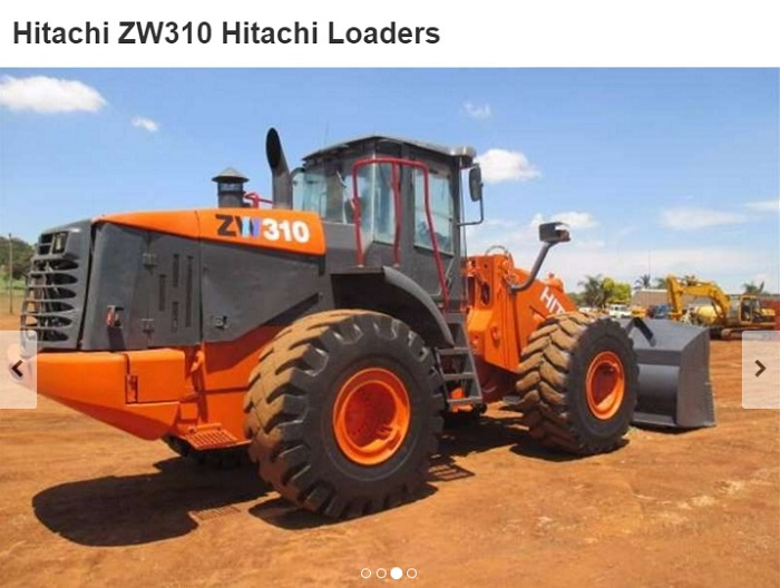 loader-for-sale-on-truck-and-trailer