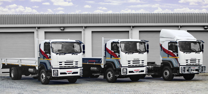 isuzu-fx-series-trucks