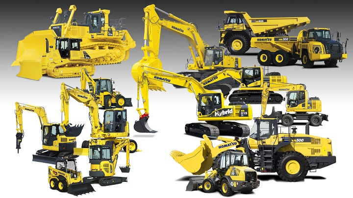 machinery-for-sale