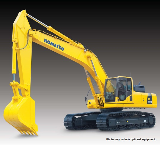 excavator-for-sale