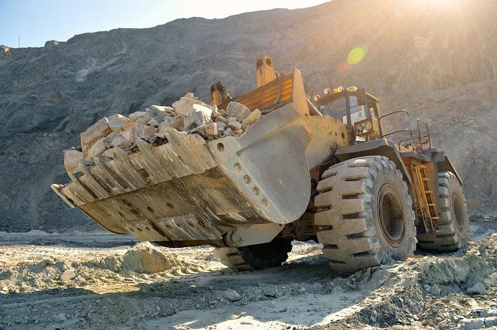 construction-loader