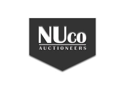 nuco-auctioneers