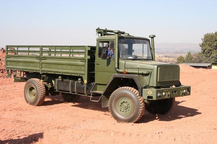 samil-50-refurbished