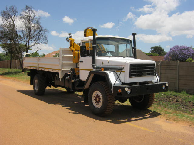 samil-50-truck