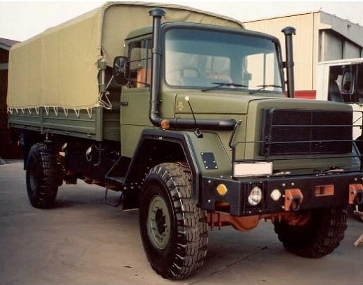 trucks-for-sale-from-the-samil-brand