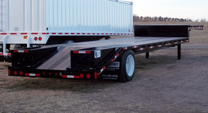 single-axle-trailer-for-sale