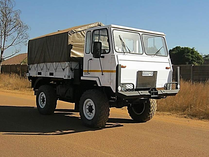 samil-20-trucks-for-sale