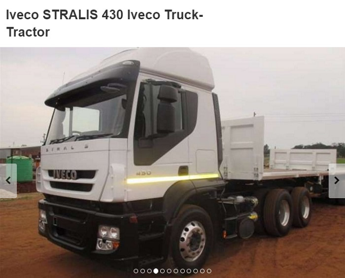 iveco-trucks-for-sale