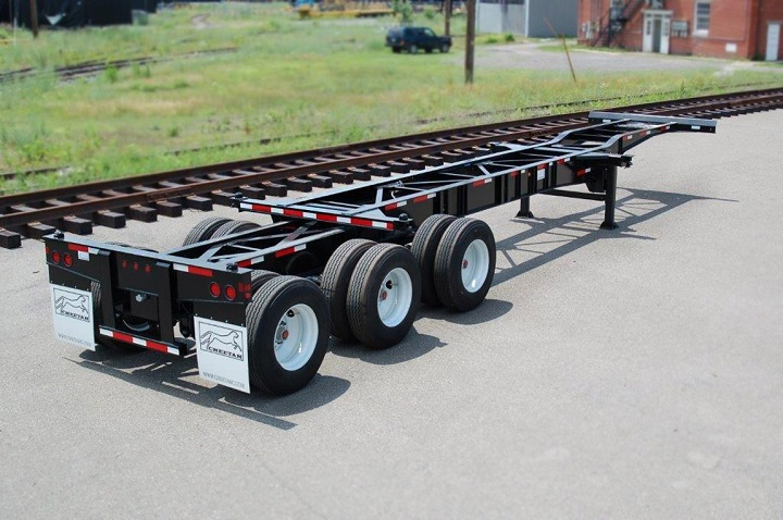 tri-axle-trailer-for-sale