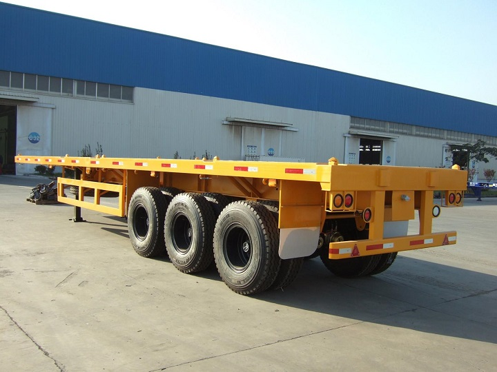 tri-axle-truck-trailer-for-sale