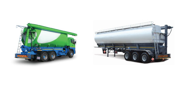 paramount-bulk-feed-tanker