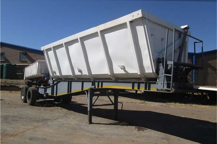 tipping-trailers-for-sale-on-truck-and-trailer