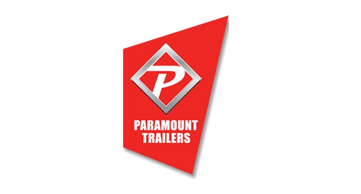 paramount-trailers
