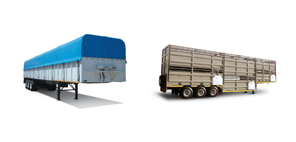 specialised-trailers