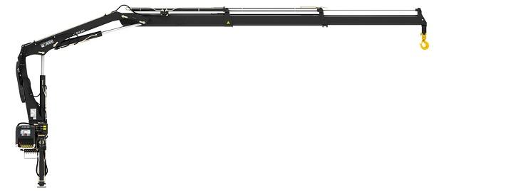 xs-055-mobile-crane