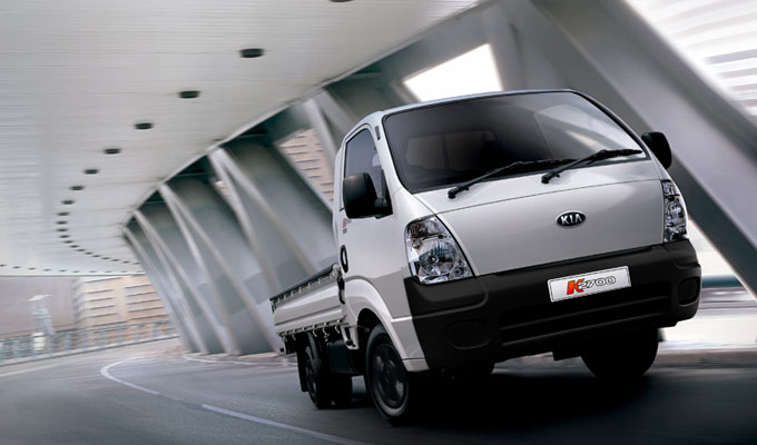 kia-k2700-for-sale