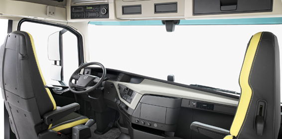 https://blog.truckandtrailer.co.za/wp-content/uploads/2016/06/interior-of-volvo-trucks-for-sale.jpg