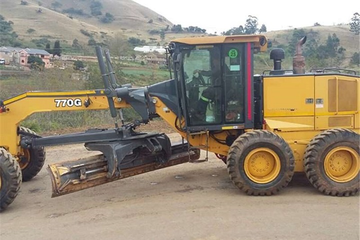 graders for sale