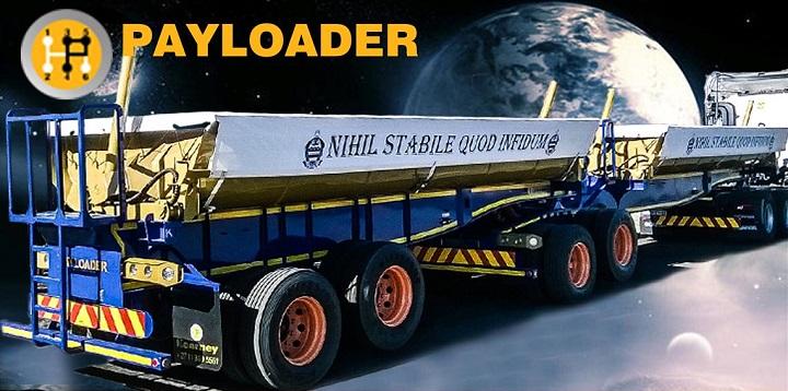 tipper trailers