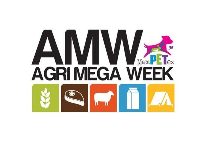 agri mega week